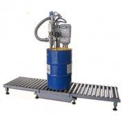 称重灌装机_称重大桶灌装机_称重大桶灌装机